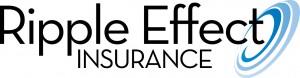 Ripple Effect Insurance