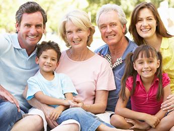 inheritance for heirs