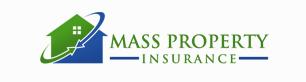 mass-property-insurance