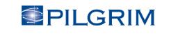 pilgrim-insurance